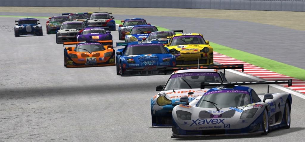 FIA GT1 2004 World Series Complete Mod - Page 2 Fia_gt36