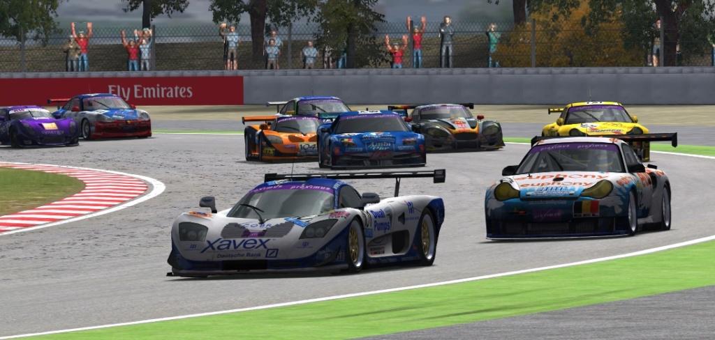 FIA GT1 2004 World Series Complete Mod - Page 2 Fia_gt37