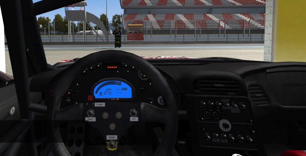 FIA GT1 2004 World Series Complete Mod - Page 2 Fia_gt43