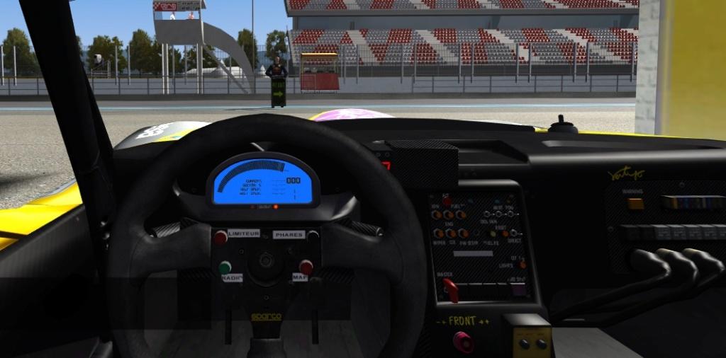 FIA GT1 2004 World Series Complete Mod - Page 2 Fia_gt44