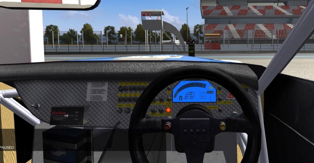 FIA GT1 2004 World Series Complete Mod - Page 2 Fia_gt45