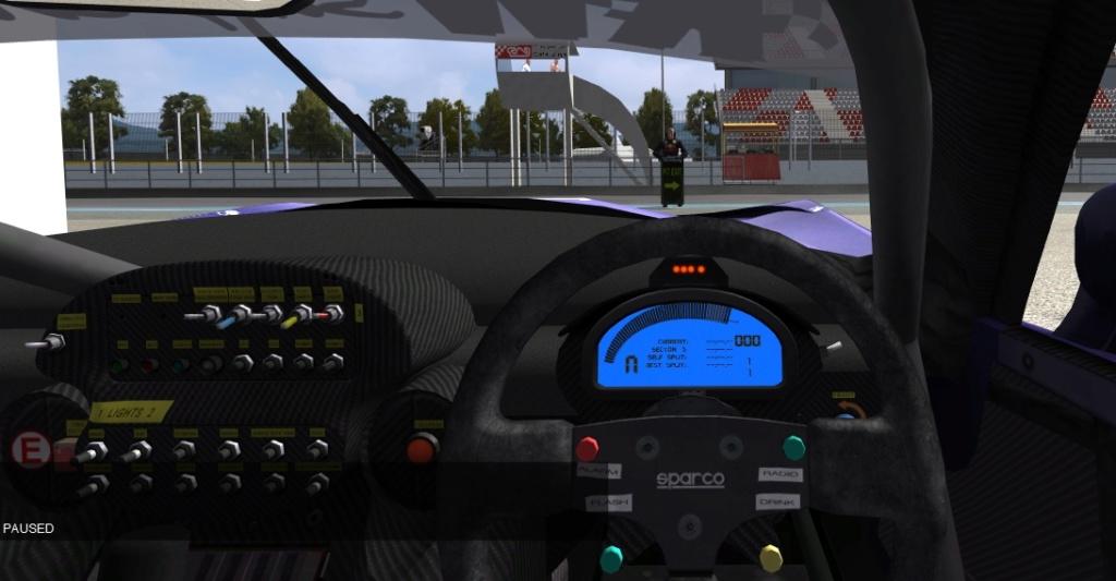 FIA GT1 2004 World Series Complete Mod - Page 2 Fia_gt48