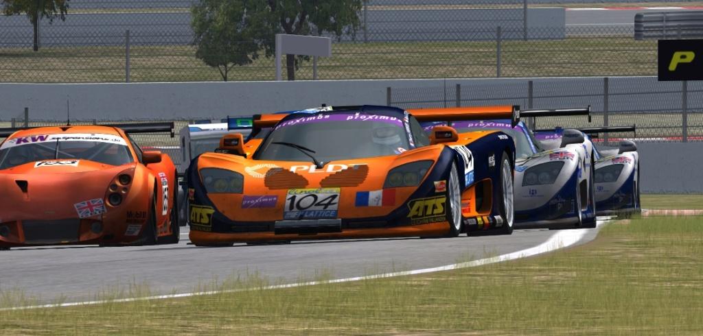 FIA GT1 2004 World Series Complete Mod - Page 2 Fiagt_11