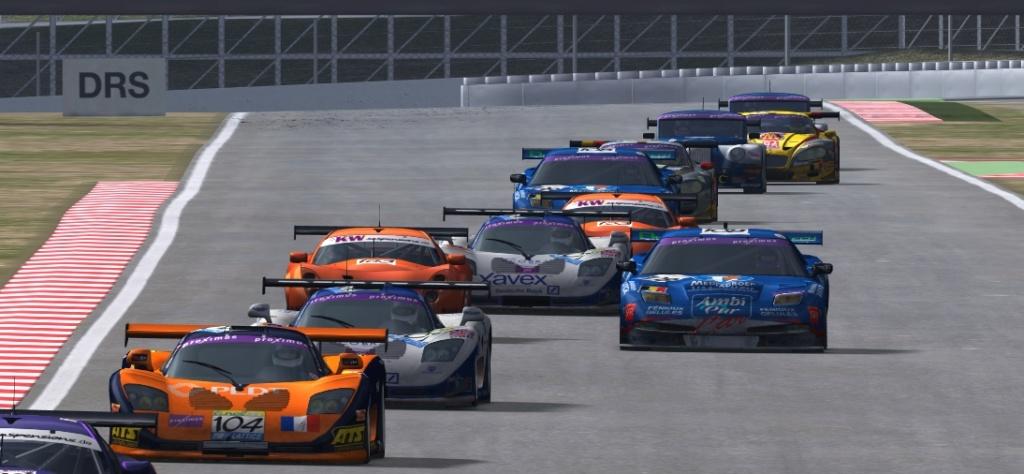 FIA GT1 2004 World Series Complete Mod - Page 2 Fiagt_12