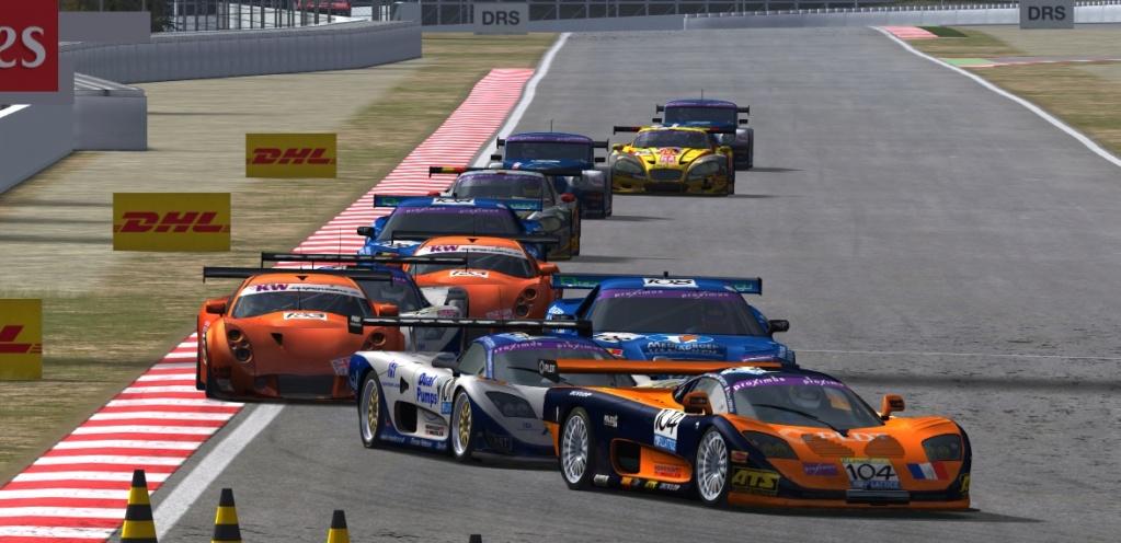 FIA GT1 2004 World Series Complete Mod - Page 2 Fiagt_13
