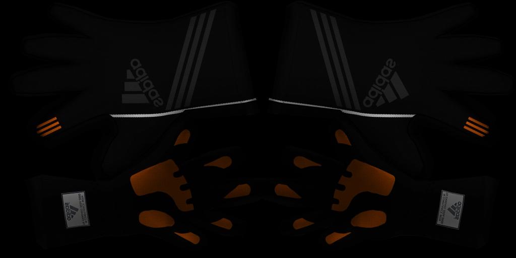 Porsche 911 RSR Skin pack & Upgrade Patch - Page 2 Gloves10