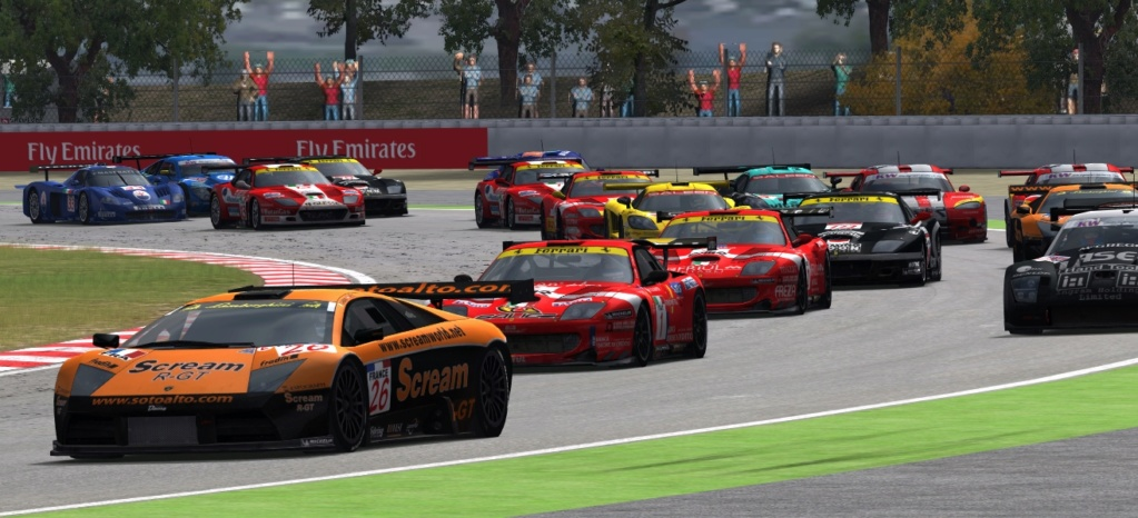 FIA GT1 2004 World Series Complete Mod Gt1_2010