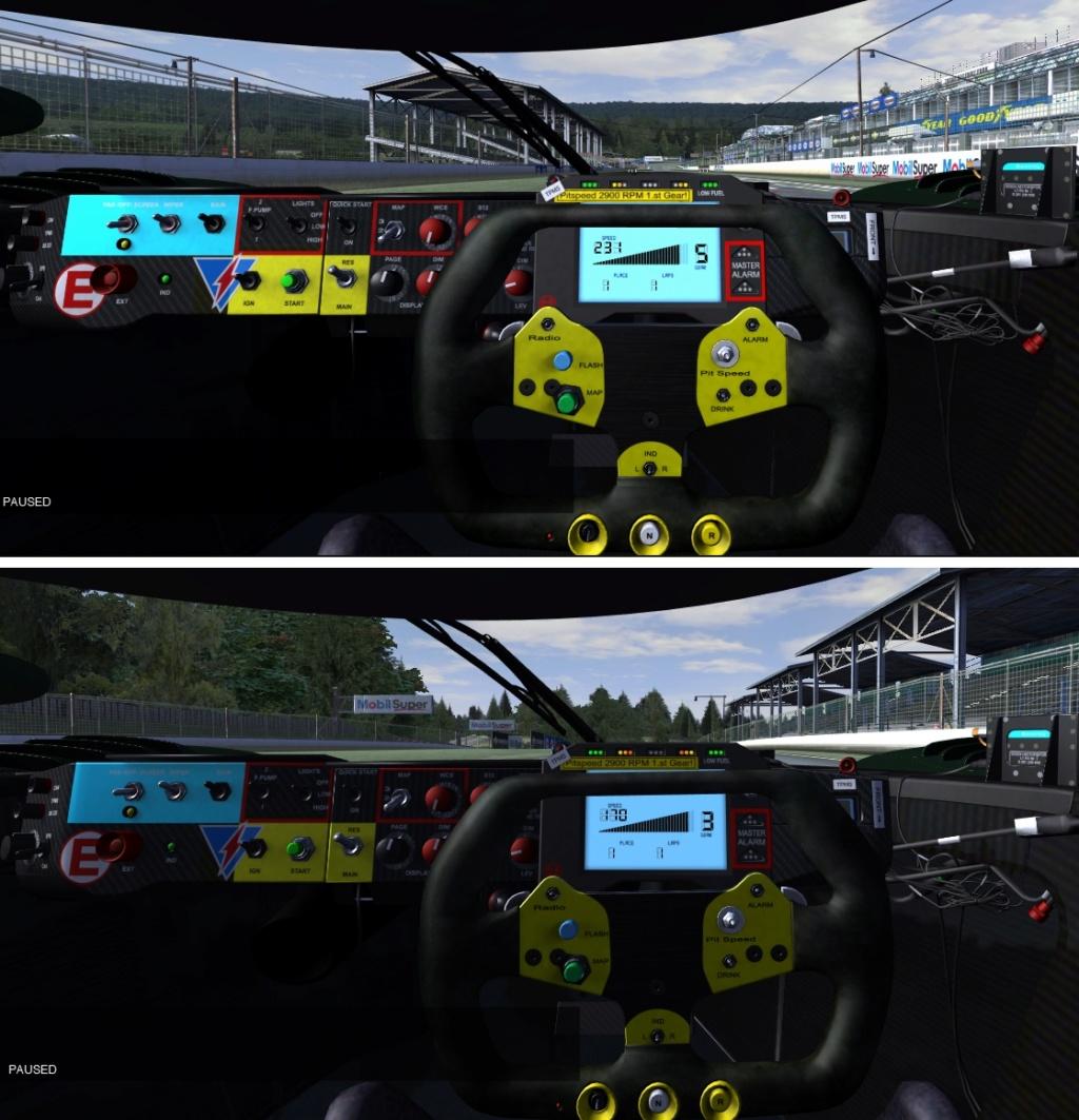 FIA GT1 2004 World Series Complete Mod Interi10