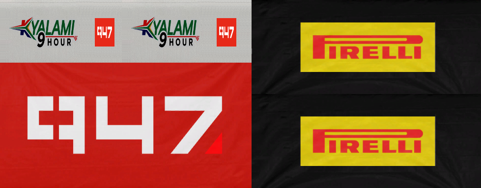 AMS track updates by Climax F1 - Page 10 Kyalam13
