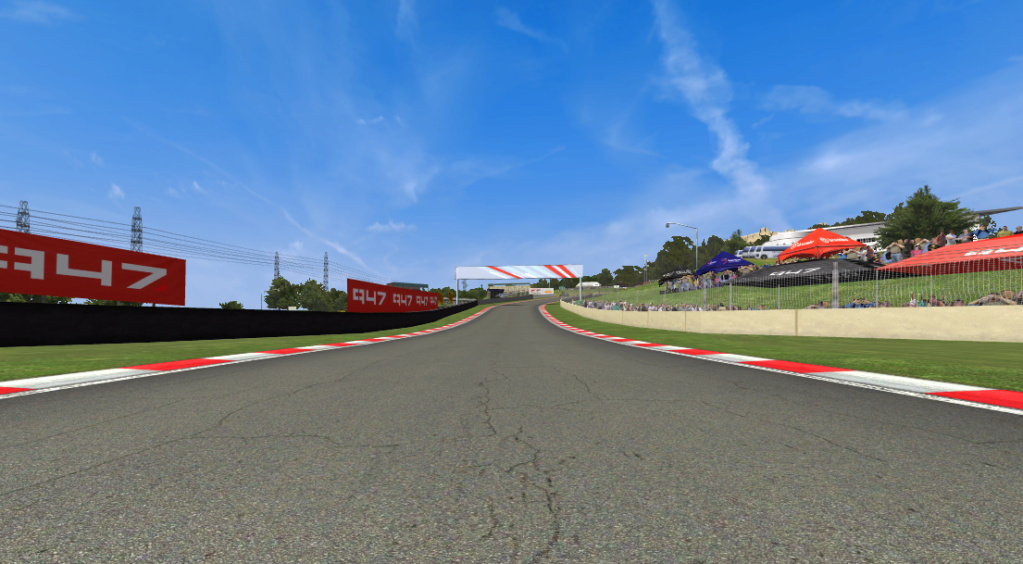 AMS track updates by Climax F1 - Page 10 Kyalam21