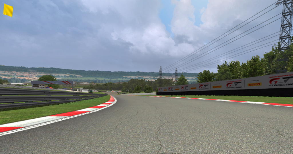 AMS track updates by Climax F1 - Page 10 Kyalam22