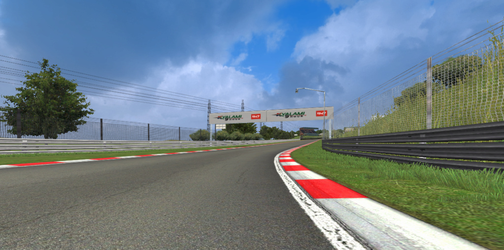 AMS track updates by Climax F1 - Page 10 Kyalam24