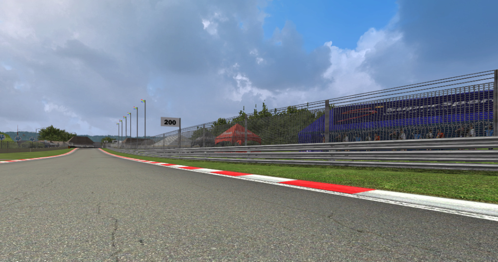 AMS track updates by Climax F1 - Page 10 Kyalam25