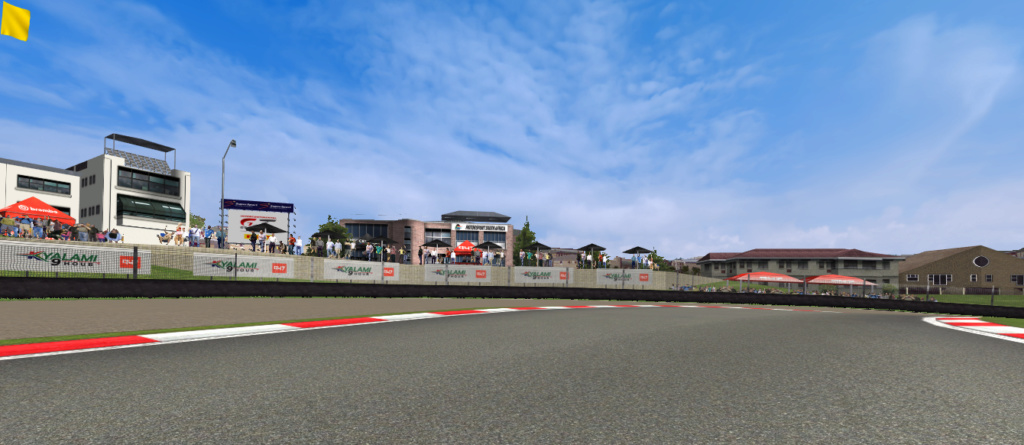 AMS track updates by Climax F1 - Page 10 Kyalam32