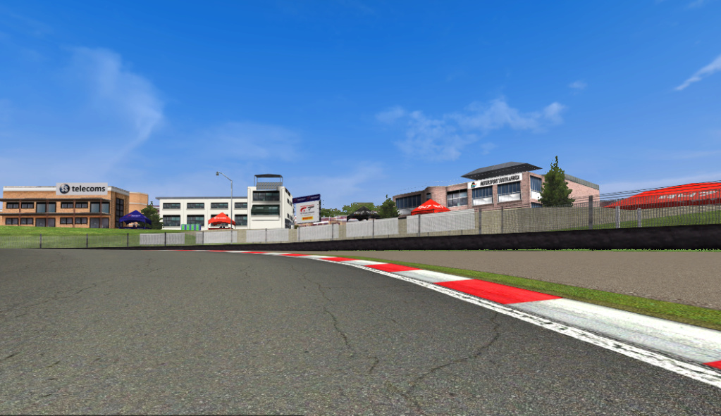 AMS track updates by Climax F1 - Page 10 Kyalam37