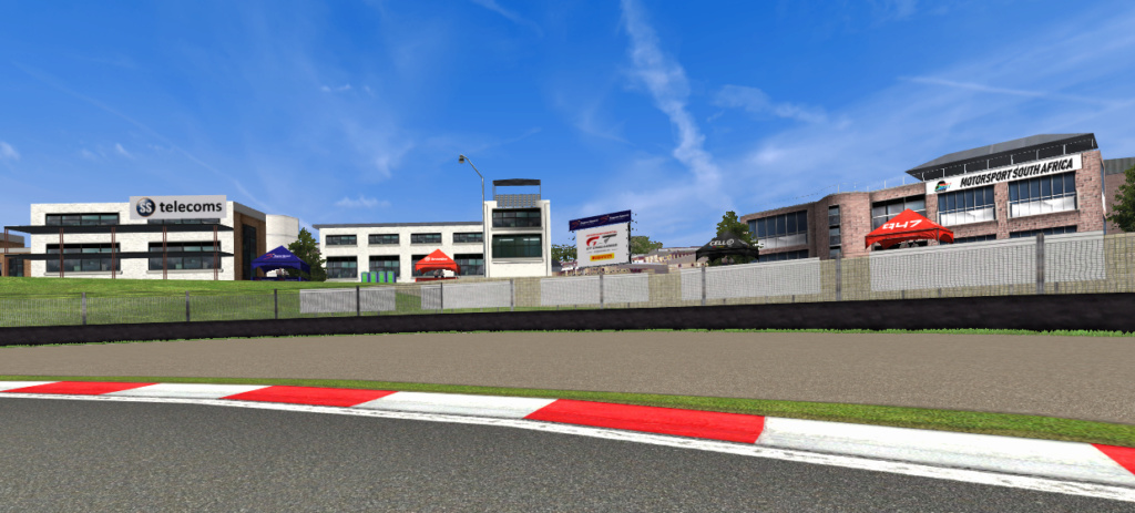 AMS track updates by Climax F1 - Page 11 Kyalam43