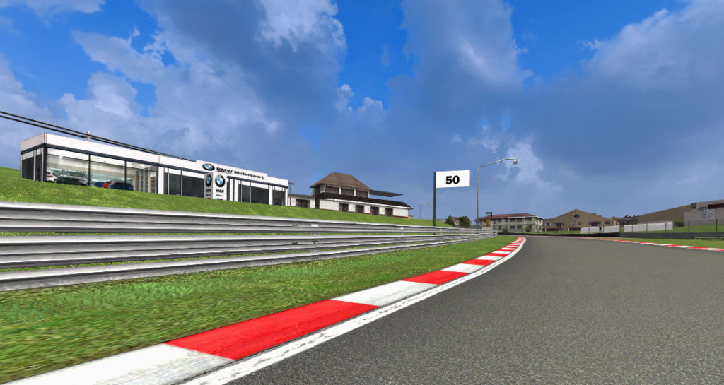 AMS track updates by Climax F1 - Page 11 Kyalam45