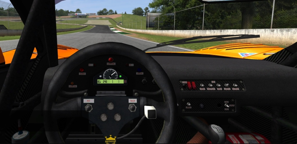 FIA GT1 2004 World Series Complete Mod - Page 2 Mossle10