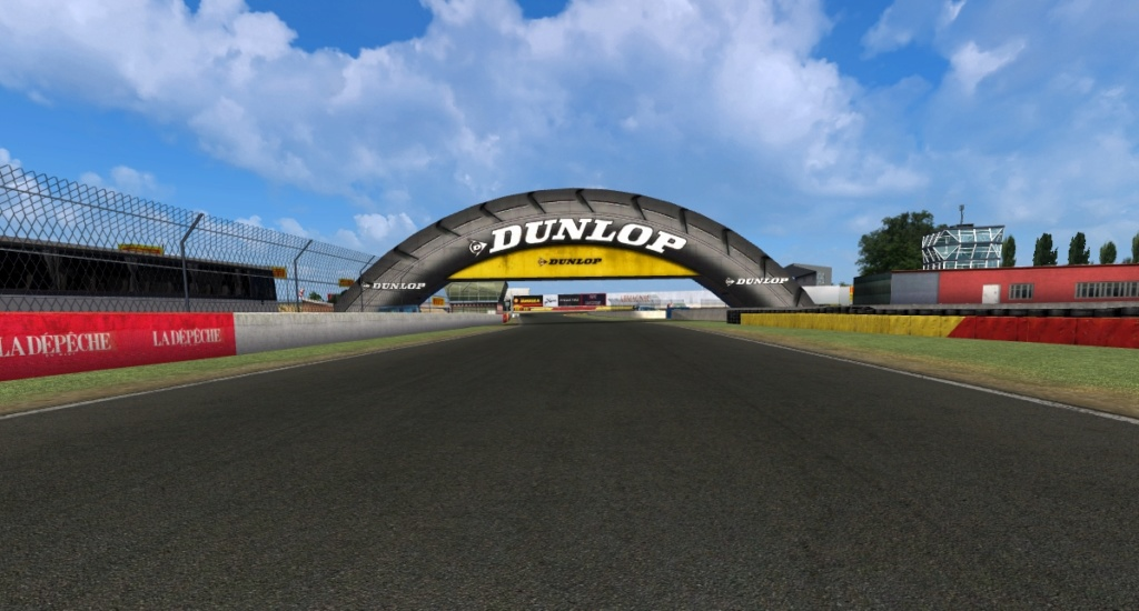 AMS track updates by Climax F1 - Page 2 Nogaro11