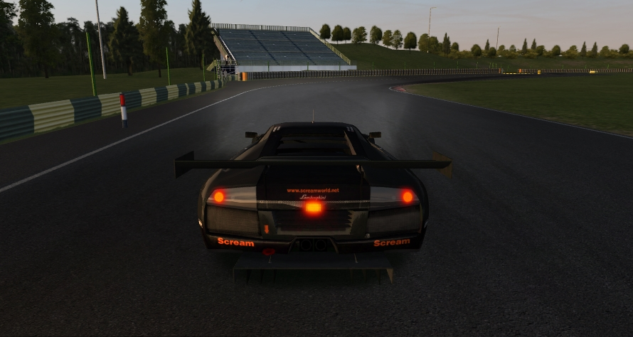 FIA GT1 2004 World Series Complete Mod - Page 2 Reiter10