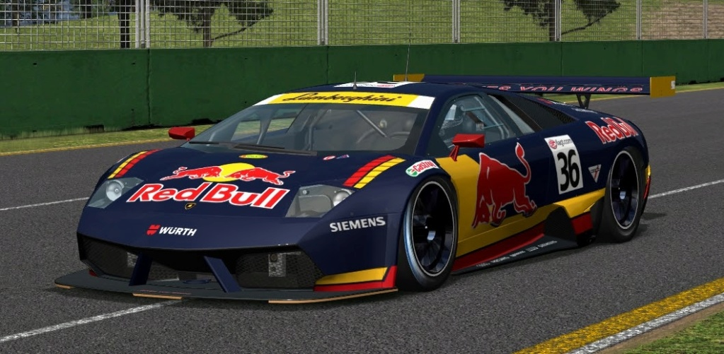 FIA GT1 2004 World Series Complete Mod - Page 2 Reiter11