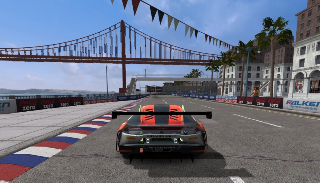 AMS track updates by Climax F1 - Page 7 San_fr11