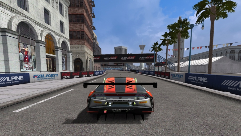 AMS track updates by Climax F1 - Page 7 San_fr12
