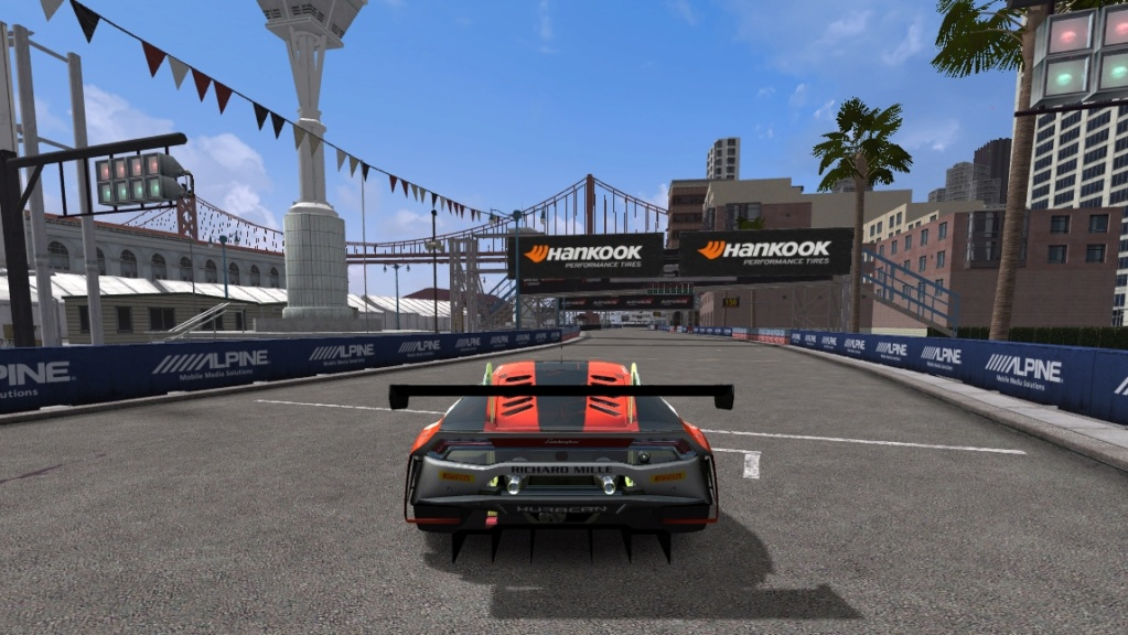 AMS track updates by Climax F1 - Page 7 San_fr13