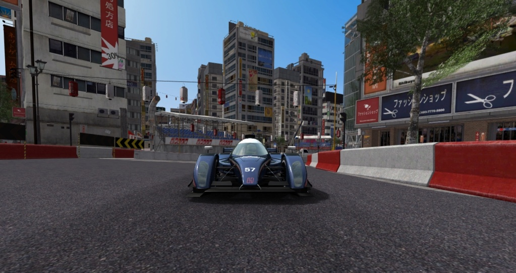 AMS track updates by Climax F1 - Page 7 Shibuy11