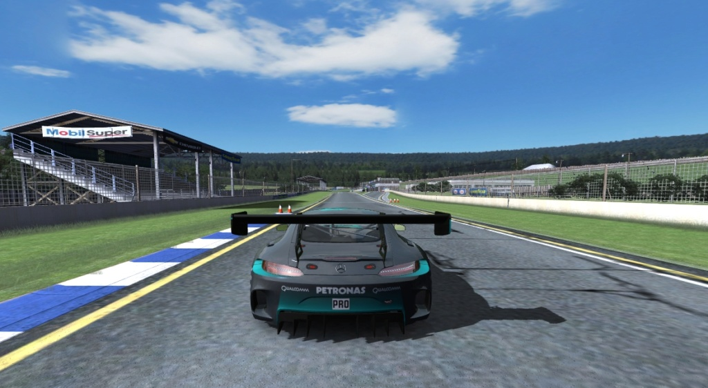 AMS track updates by Climax F1 - Page 3 Toban_11