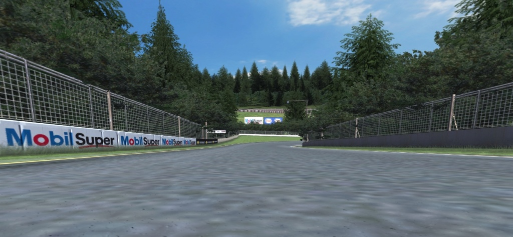 AMS track updates by Climax F1 - Page 3 Toban_12