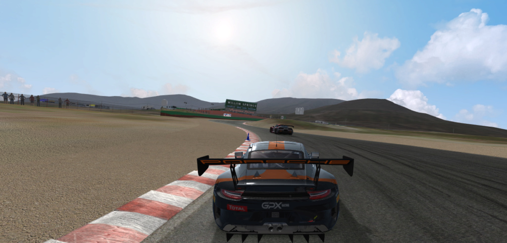 AMS track updates by Climax F1 - Page 11 Willow10