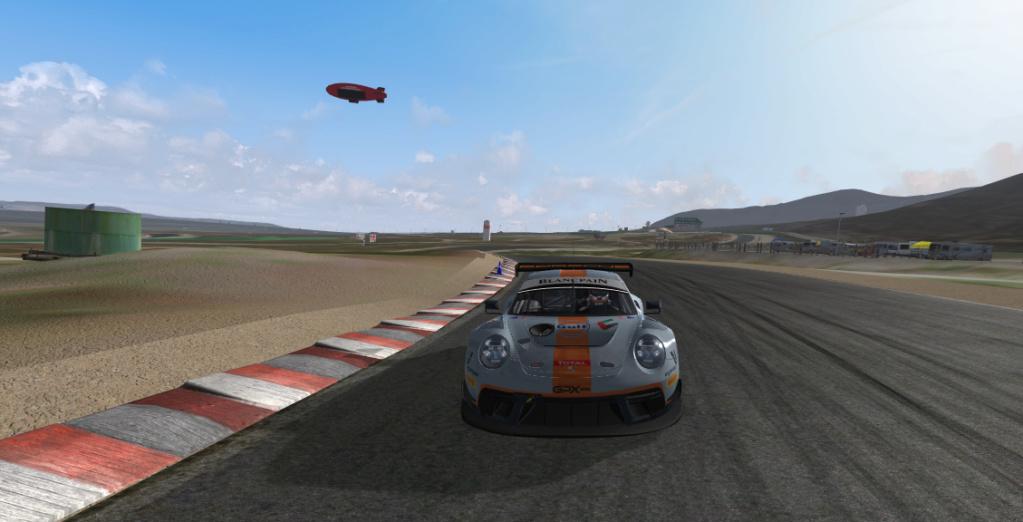 AMS track updates by Climax F1 - Page 11 Willow11