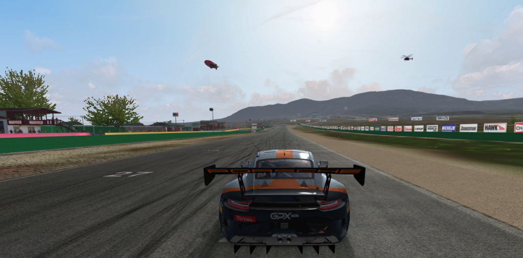 AMS track updates by Climax F1 - Page 11 Willow13