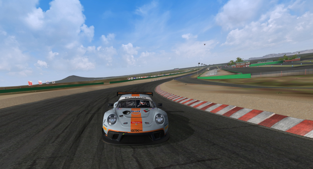 AMS track updates by Climax F1 - Page 11 Willow14