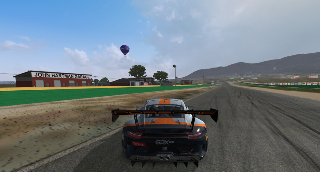 AMS track updates by Climax F1 - Page 11 Willow15