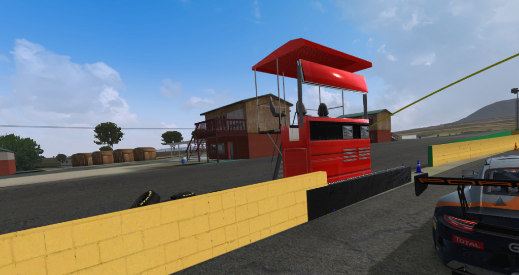 AMS track updates by Climax F1 - Page 11 Willow16