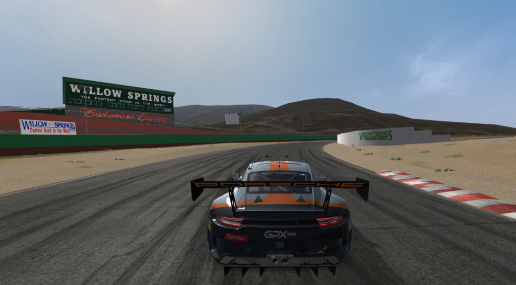 AMS track updates by Climax F1 - Page 11 Willow17
