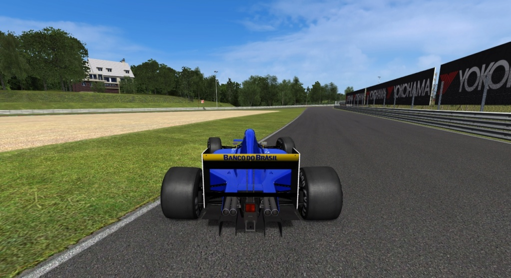 AMS track updates by Climax F1 - Page 4 Zolder15