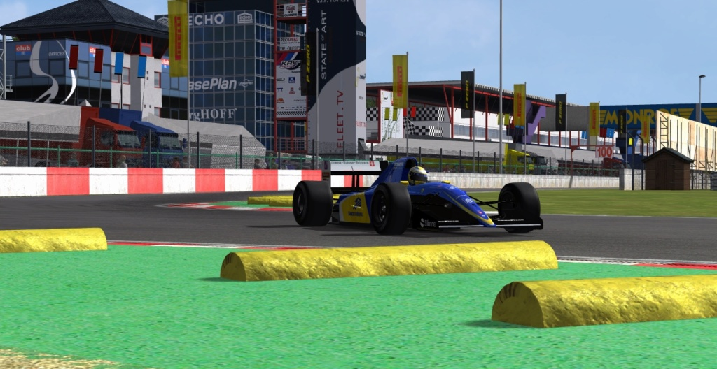 AMS track updates by Climax F1 - Page 4 Zolder16