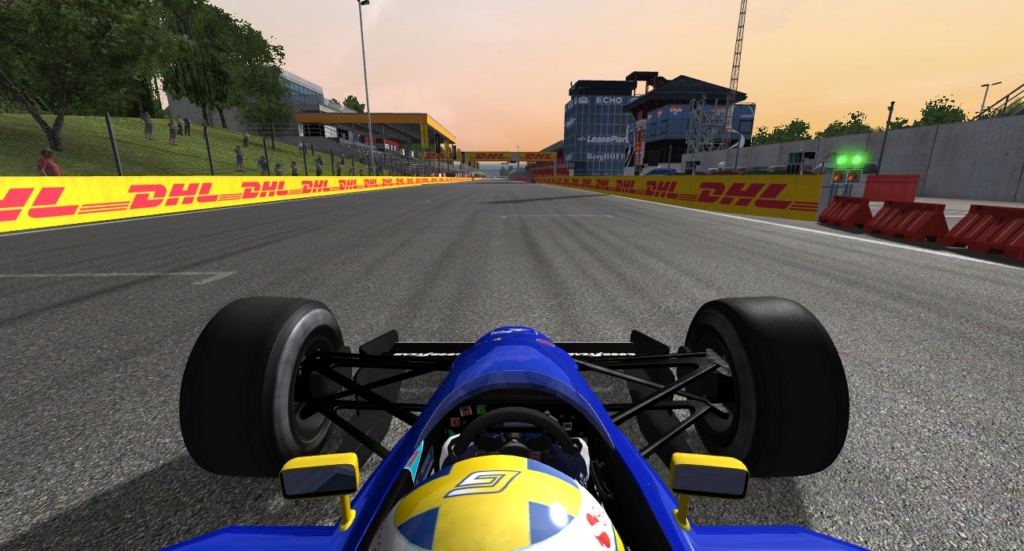 AMS track updates by Climax F1 - Page 4 Zolder17