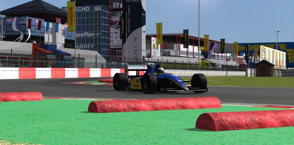 AMS track updates by Climax F1 - Page 4 Zolder18