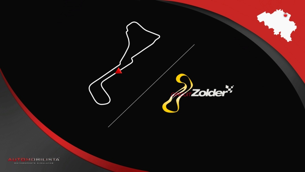 AMS track updates by Climax F1 - Page 4 Zolder19