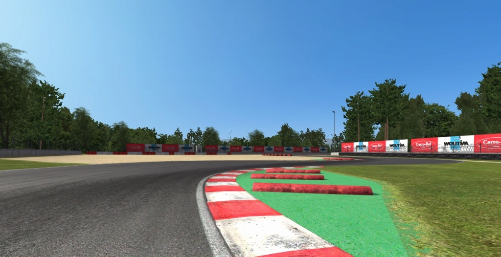 AMS track updates by Climax F1 - Page 4 Zolder24