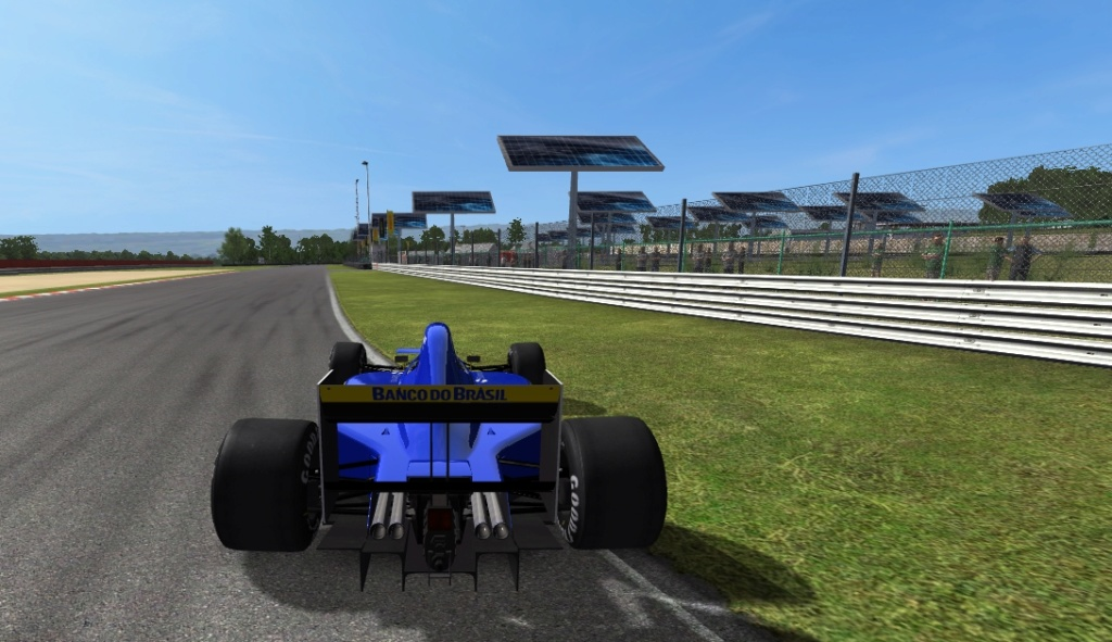 AMS track updates by Climax F1 - Page 4 Zolder26