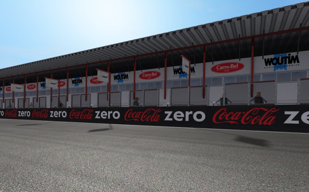 AMS track updates by Climax F1 - Page 4 Zolder30