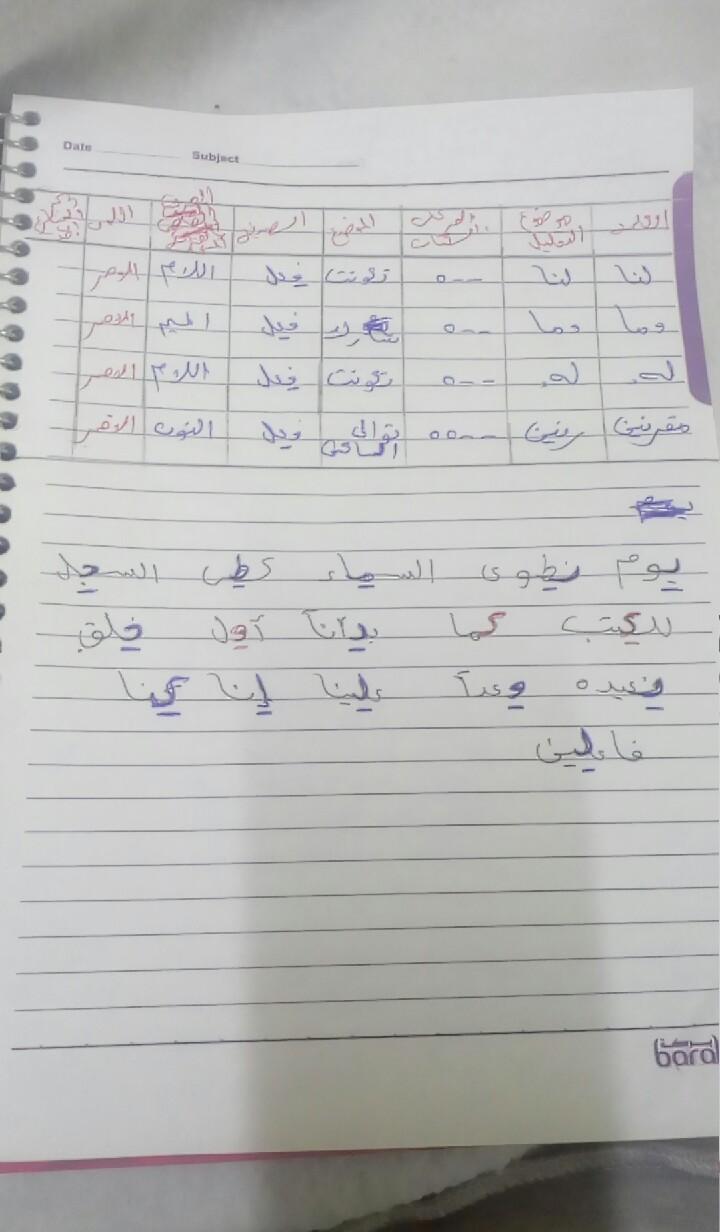 الواجب الثالث / الدورة الخامسة - صفحة 4 A_aaa_18