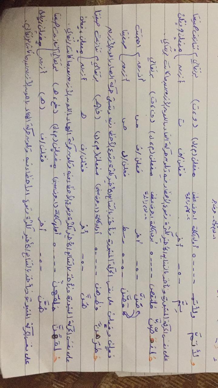 الواجب الثامن / الدورة الخامسة - صفحة 2 A_aao216