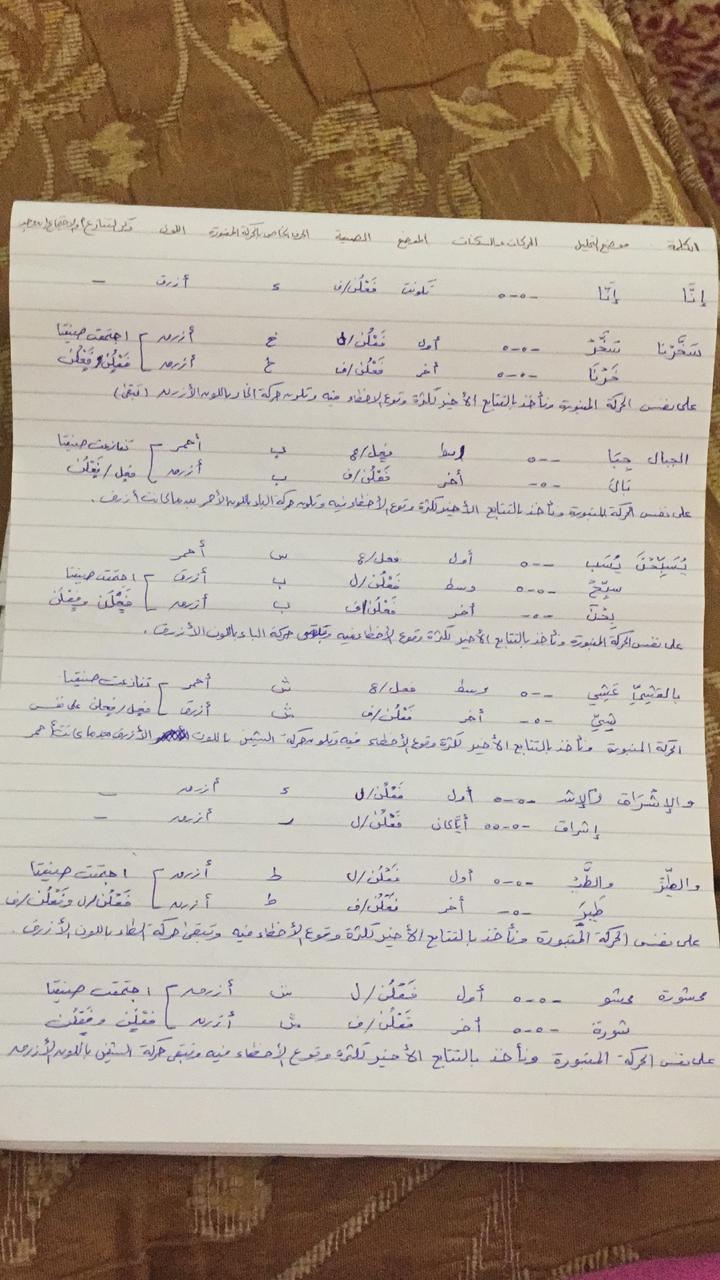 الواجب الرابع / الدورة الخامسة - صفحة 3 A_aao_37