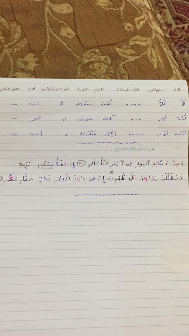 الواجب الرابع / الدورة الخامسة - صفحة 3 A_aao_38